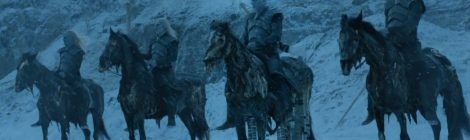 Game of Thrones: HBO encarga el piloto para una precuela
