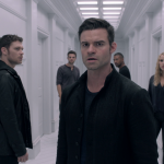 Review The Originals: The Kindness of Strangers