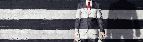 Better Call Saul: promo y póster de la cuarta temporada
