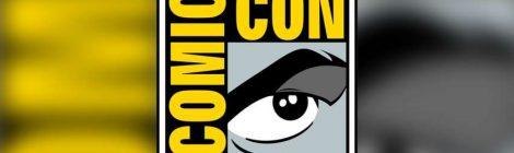 Comic-Con 2018: Paneles de Venom, Glass, Halloween, The Predator y Bumblebee