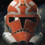¡Vuelve Clone Wars!