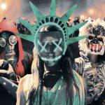 The Purge: sinopsis, promos y fecha de estreno