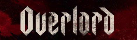 Overlord: Primer Tráiler