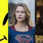 Combo de Noticias: Watchmen, Arrowverse y The Deuce