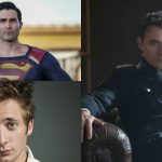 Combo de Noticias: Arrowverse, Shameless y The Man in the High Castle