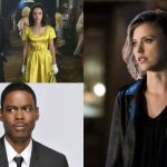 Combo de Noticias: Fargo, Timeless y Roswell New Mexico