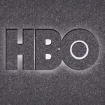 Promos HBO: True Detective, Big Little Lies, Game of Thrones…