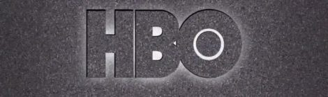 Promos HBO: True Detective, Big Little Lies, Game of Thrones...