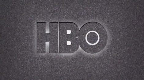 Promos HBO: True Detective, Big Little Lies, Game of Thrones...