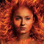 Dark Phoenix: primer tráiler