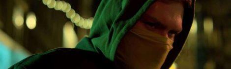 Iron Fist (2ª temporada): Cuando el caos salva a una serie