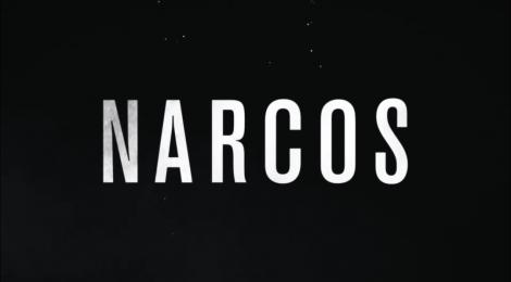 Narcos: teaser y fecha de estreno de la cuarta temporada