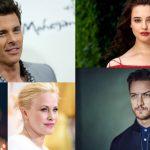 Combo de Noticias: Netflix, BBC/HBO y Hulu