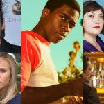 Combo de Noticias: Arrowverse, renovaciones/cancelaciones y Veronica Mars