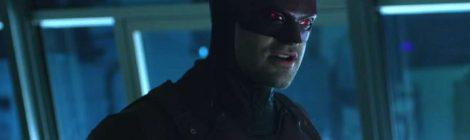Daredevil: Teaser de la 3ª temporada