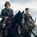 Outlander: tráiler de la cuarta temporada