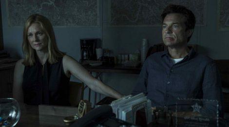 Ozark (2ª Temporada): Dinero, casinos, barcos y el FBI