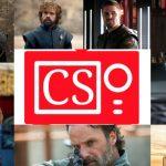 Reviews Casa Spammer (Temporada 2018/2019)