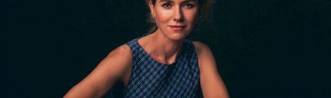 Game of Thrones: Naomi Watts, primer fichaje de la precuela