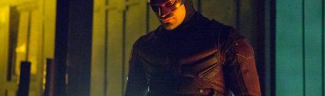 Daredevil: tráiler completo de la tercera temporada