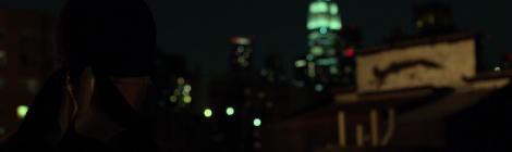 Daredevil: no hay color