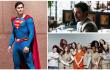 Combo de noticias: Orange is the New Black, Supergirl y Narcos