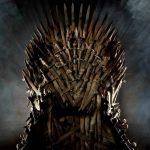 La temporada final de Game of Thrones llegará en abril