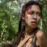 Review The Walking Dead: Stradivarius