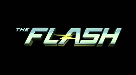 Especial The Flash (100 episodios): Mejores capítulos