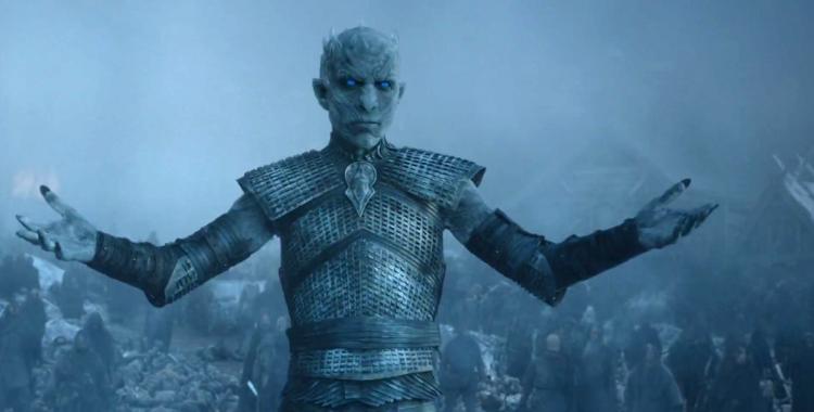 Game of Thrones: segundo teaser de la octava temporada