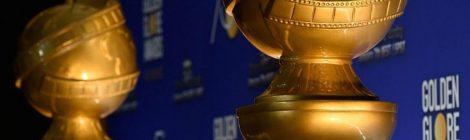 Globos de Oro 2019: Nominados