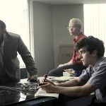 Review Black Mirror: Bandersnatch