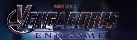 Avengers Endgame: Primer Tráiler