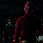 Review The Flash (Episodio 100): What's Past is Prologue