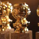 Globos de Oro 2019: Ganadores