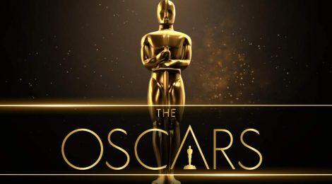 Oscars 2019: Nominados