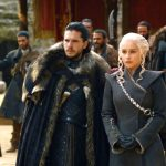 Game of Thrones vuelve el 14 de abril