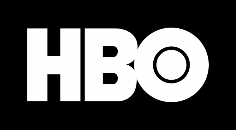 Avances HBO: Game of Thrones, Watchmen, Big Little Lies...