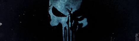 The Punisher: tráiler de la segunda temporada