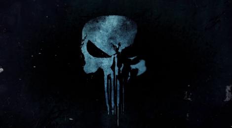 The Punisher: tráiler de la segunda temporada