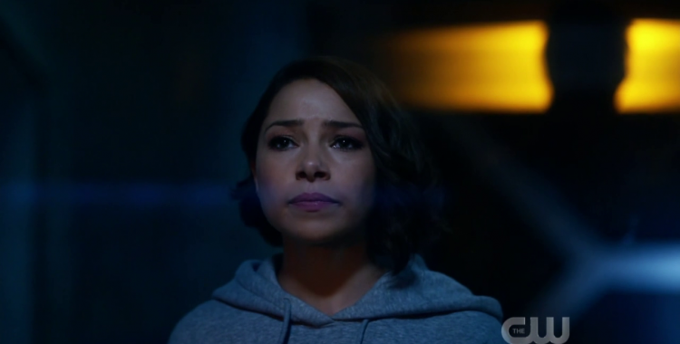 Review The Flash: The Flash & The Furious