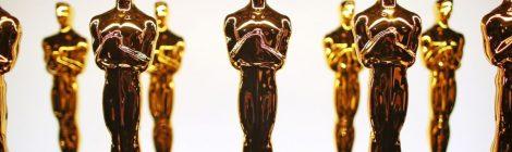 Oscars 2019: Ganadores