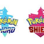 Pokémon Espada y Pokémon Escudo, la octava generación de la saga