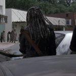Review The Walking Dead: Bounty