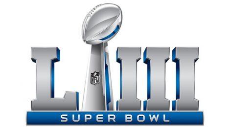 Tráilers de la Super Bowl LIII