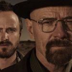 Tendremos película de Breaking Bad… y se podrá ver en Netflix