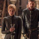 Game of Thrones: carteles promocionales de la temporada final