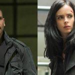 Netflix cancela The Punisher y Jessica Jones