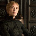 Game of Thrones: tráiler de la octava temporada
