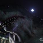 Review The Flash: King Shark vs Gorilla Grodd